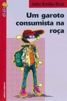 um_garoto_cons