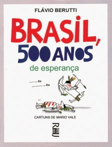 brasil_500_anos