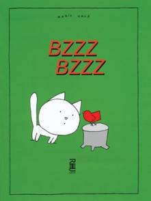 bzzz_bzzz