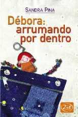 Debora_arrumando_capa%20menor