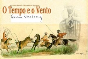 O_Tempo_e_o_Vento