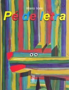 pe_de_letra
