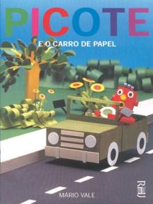 picote_e_o_carro_de_papel