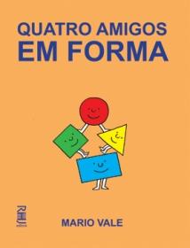 quatro_amigos_em_forma
