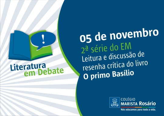 cartaz_literaturaemdebate
